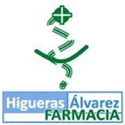 Centre d'específics NATURE – Farmacia Higueras Álvarez