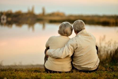 quiropractico para ancianos