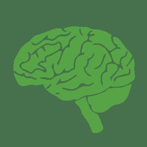 Quiropráctica dolor de cabeza