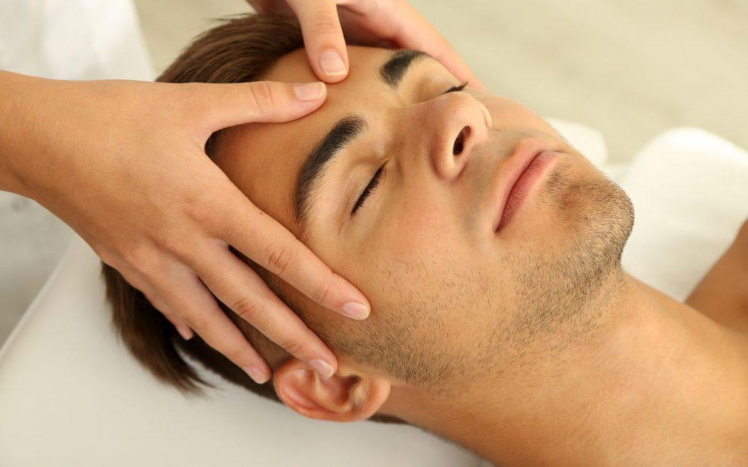 Quiropráctica para dolores de cabeza y migrañas