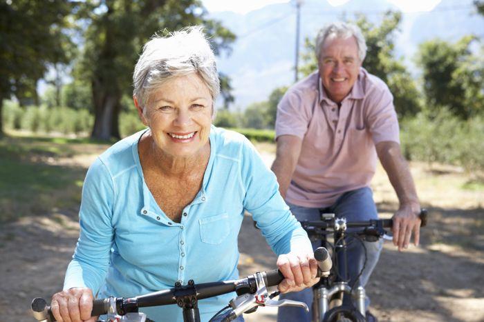 Beneficios quiropráctica artrosis