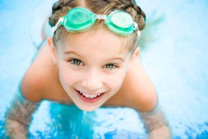 la quiropractica y los niños