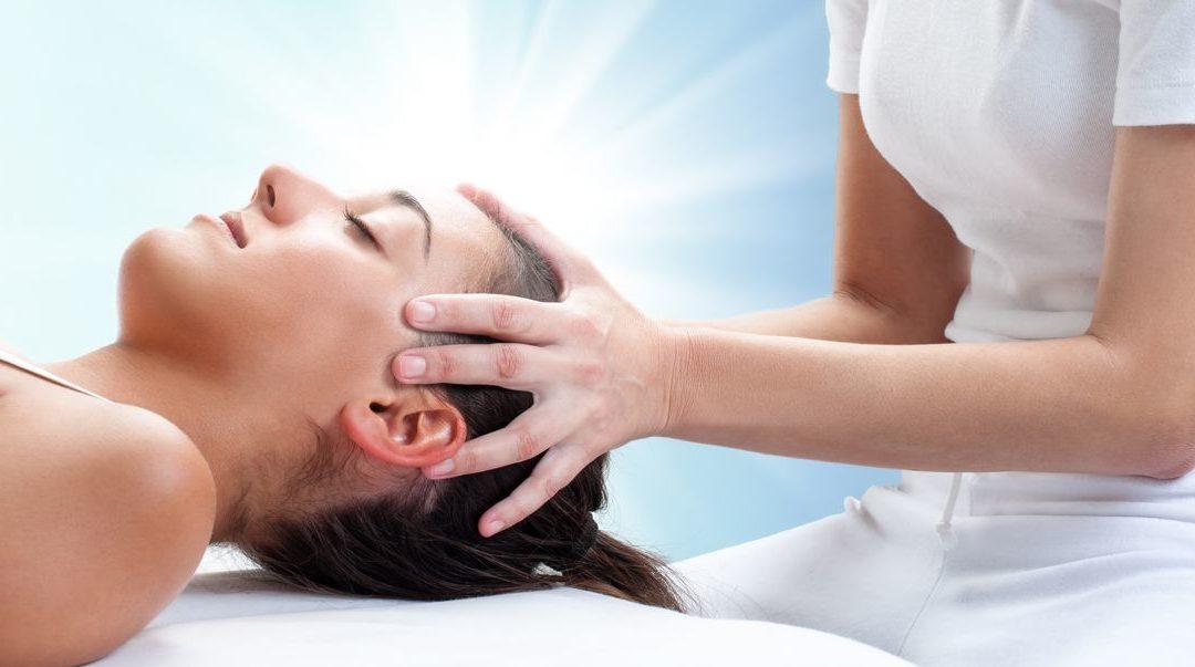 25 principales beneficios del cuidado quiropráctico